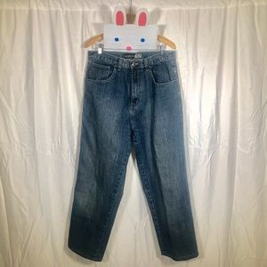 DODECA - Blue Jeans - Men Size 34 X 30